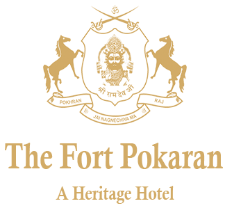 Hotel The Fort Pokaran – Heritage Hotel in Pokaran Near Jaisalmer – Hotels Near Ramdevra – How to reach Pokaran – Pokaran Hotel – Hotel in Pokaran – Luxury hotels Pokaran – Hotels in Jaisalmer – Heritage hotel – Luxury resorts in Jaisalmer