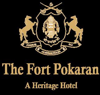 Hotel The Fort Pokaran – Heritage Hotel in Pokaran Near Jaisalmer – Hotels Near Ramdevra – How to reach Pokaran – Pokaran Hotel – Hotel in Pokaran – Luxury hotels Pokaran – Hotels in Jaisalmer – Heritage hotel – Luxury resorts in Jaisalmer